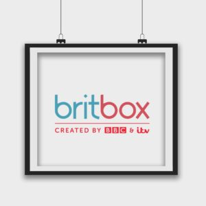 How to Watch BritBox in New Zealand (Anywhere outside US)