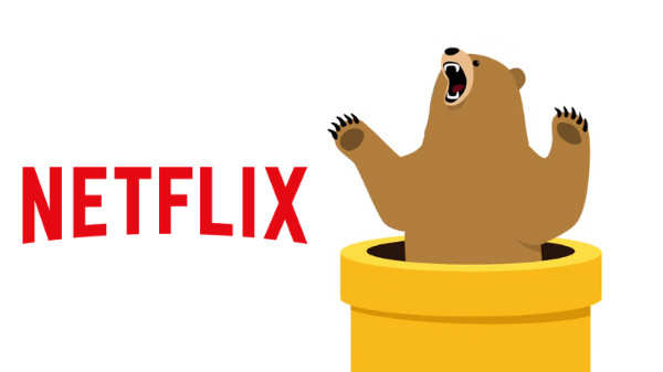 Tunnelbear-not-working-with-Netflix