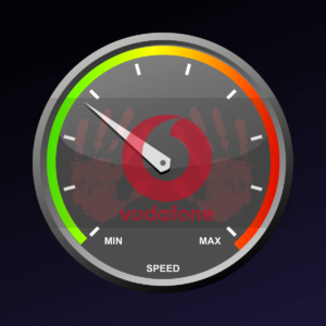 Speed Throttling Alert! The Truth About Vodafone's Guilt