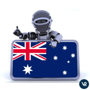 6 Best VPNs for Australia – Privacy Protection in 2021