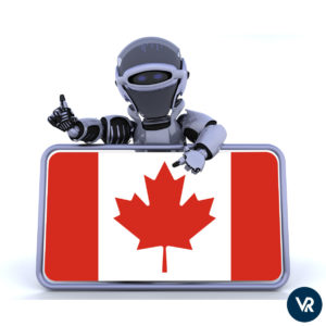 7 Best VPN for Canada in 2021 – Get Fast And Secure VPN
