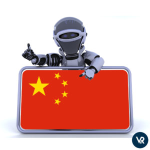 The Best VPNs for China | 5 are Still Working in 2021