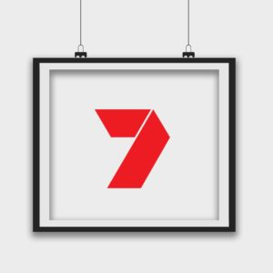 How to Watch 7Plus (Channel 7) Outside Australia