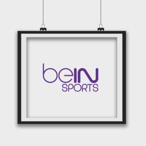 How to Watch beIN Sports Outside US