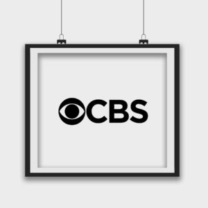 How to Watch CBS Outside US
