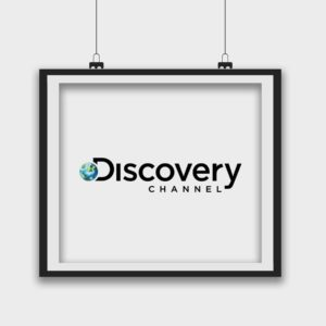 How to Watch Discovery Outside US