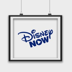 How to Watch DisneyNow Outside US