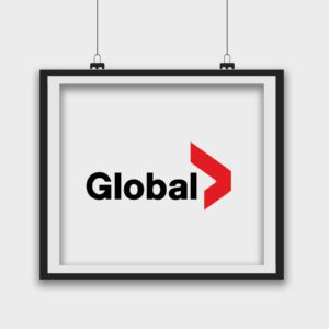 How to Watch Global TV Live Stream Outside Canada