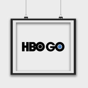 How to Watch HBO Go outside US