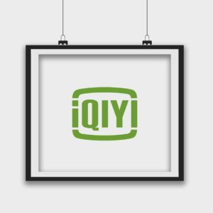 How to Watch IQIYI Outside China