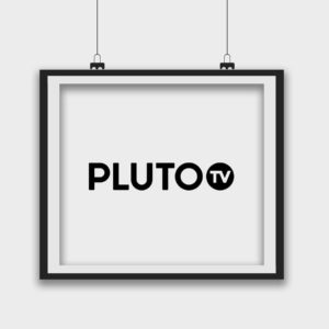 How to Unblock Pluto TV outside US
