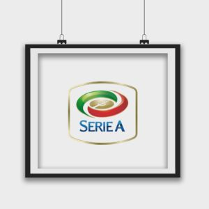 How to Watch Serie A Online from Anywhere