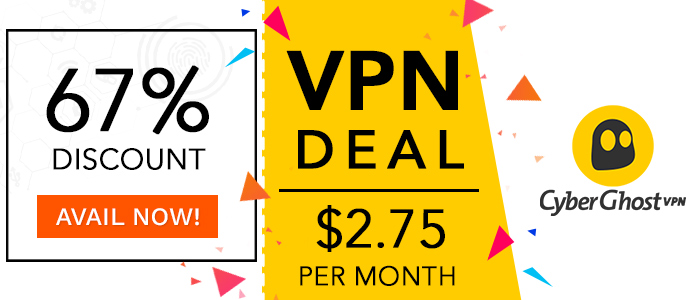 cyberghost-best-vpn-deals