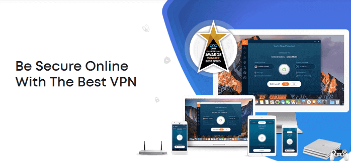 ivacy-best-vpn-for-linux