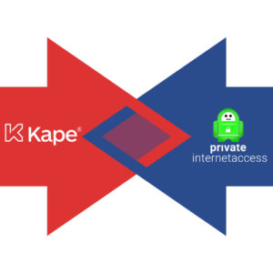 Kape Technologies Acquires Private Internet Access in $95.4m Deal