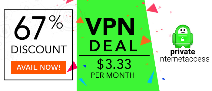 private-internet-access-vpn-deals-and-discounts