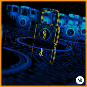 The Best Encrypted VPN in 2020