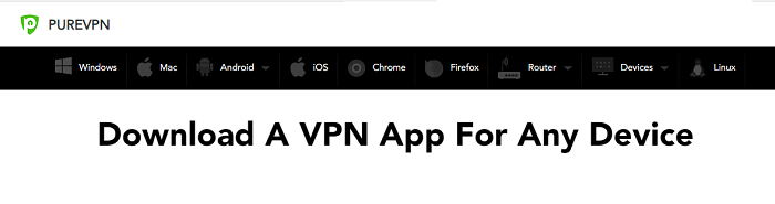 Download-VPN