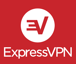 ExpressVPN Best VPN that Supports Routers