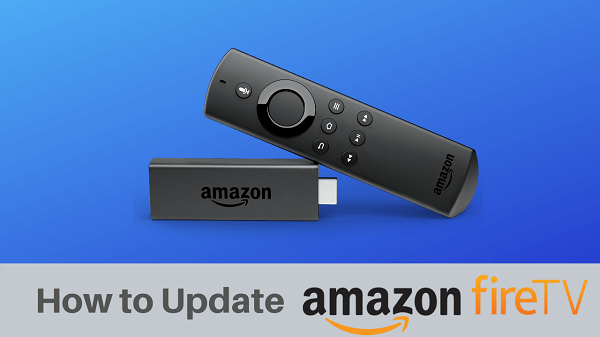 How-to-update-Amazon-Fire-TV-Stick
