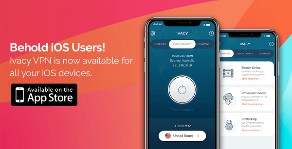 Ivacy-App-for-iOS-Devices