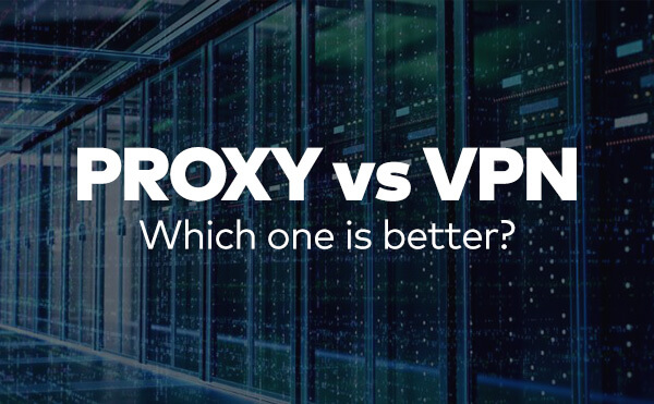 Proxy-vs-VPN