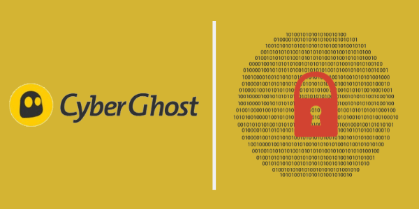 cyberghost-for-encryption