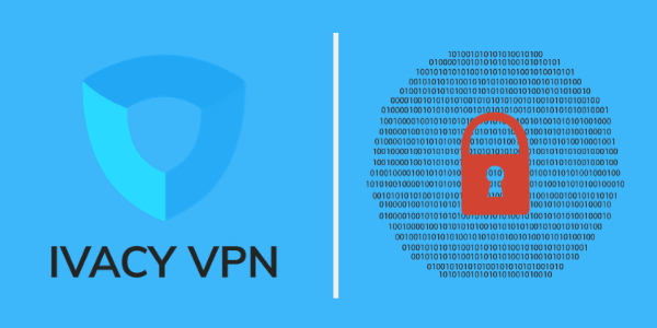 best-VPN-for-school-ivacy