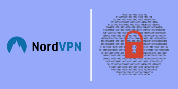 nordvpn-for-encryption