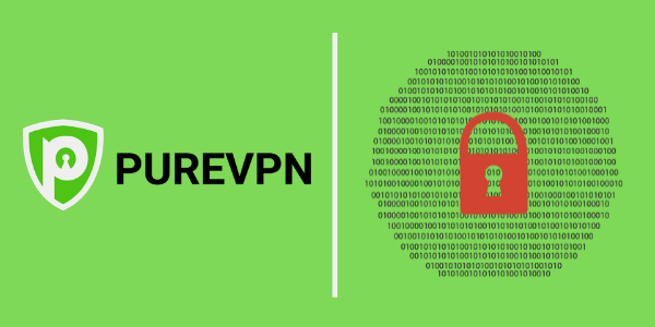 purevpn-for-encryption