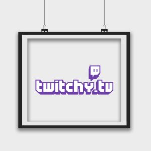 Unblock Twitch TV Anywhere [4 Easy Steps]