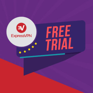 Get ExpressVPN Free Trial Now! (Guaranteed 2021 Hack)