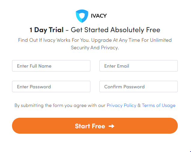ivacy-1-day-completely-free-trial-no-credit-card-required