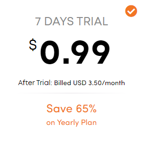 ivacy-1-day-free-trial-purchase-card