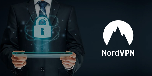 NordVPN-no-logs
