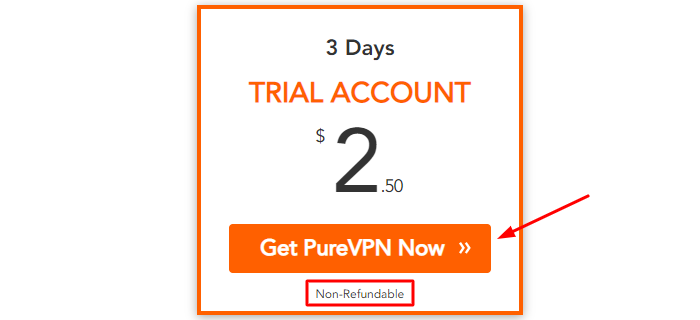 pureVPN-get-3-day-trial-price-card