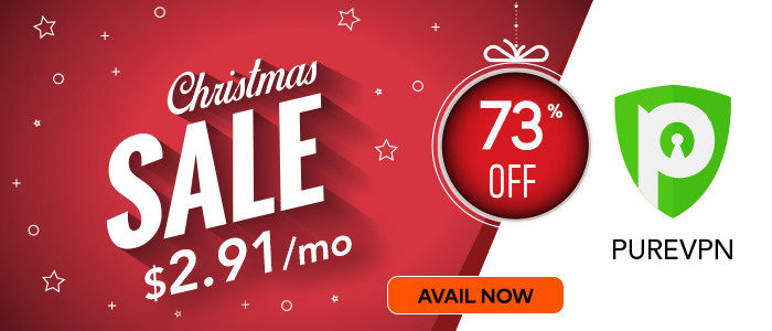 purevpn-christmas-deal