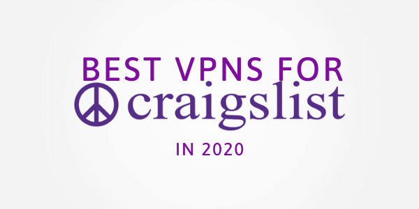 Best-VPN-for-Craigslist