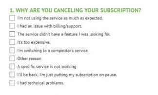 Cancel-IPVanish-Subscription-by-Giving-a-Reason
