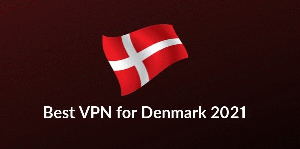 Best-VPN-for-Denmark
