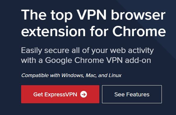 ExpressVPN-Browser-Extension
