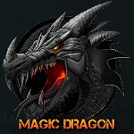 Magic-Dragon-Kodi