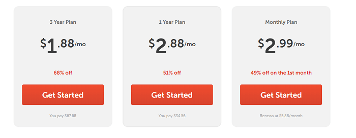 NameCheap-VPN-Pricing-Plans