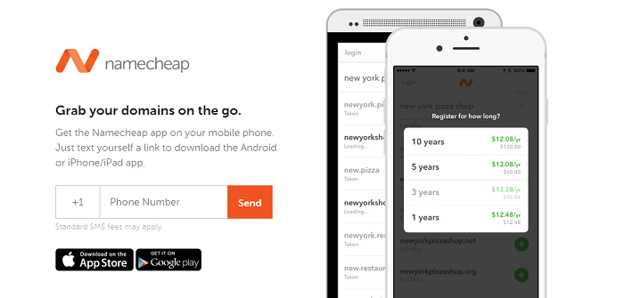 Namecheap-VPN-App-for-Android