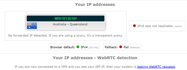 Namecheap-VPN-IP-Leak-Test-Result
