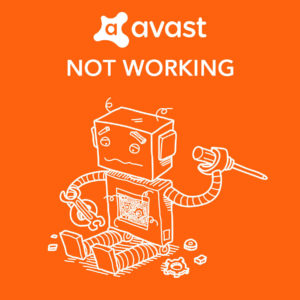 Avast VPN Not Working? Try These Quick Fixes