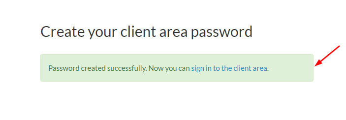 cactus-vpn-new-password-created-successfully-message