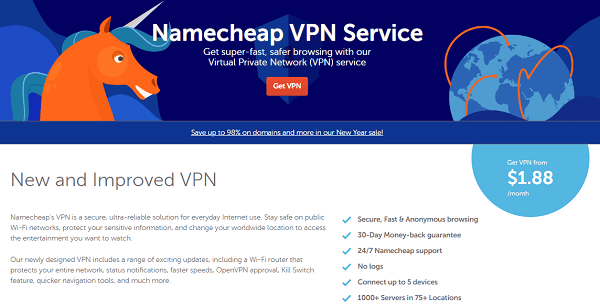 namecheap-vpn-review