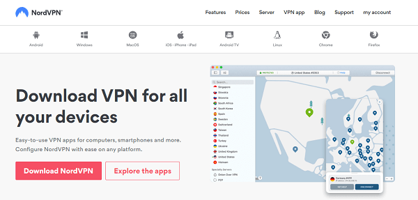 nordvpn-download