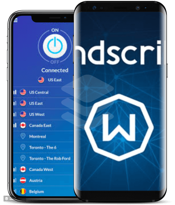 windscribe-best-vpn-for-android